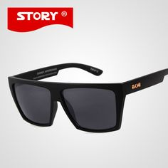 2cbd5b0d4e9f3 Cheap oculos de sol masculino