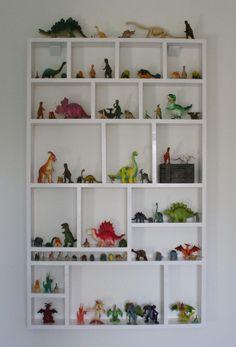 Letterbak XXL / made by mijn thuisgevoel Boys Dinosaur Bedroom, Kids Bedroom Boys, Boy Toddler Bedroom, Boys Bedroom Decor, Baby Boy Rooms, Dinosaur Kids Room, Dinosaur Room Decor, Dinosaur Dinosaur, Bedroom Ideas