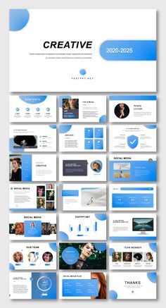 in 1 Business Plan & Report Presentation Template DIY, Home and Decor templates for powerpoint slides Presentation Slides Design, Brand Presentation, Business Presentation Templates, Presentation Layout, Business Plan Template, Report Template, Flyer Template, Web Design, Design Layouts