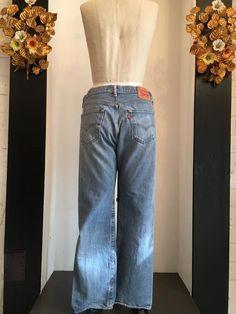 Informales Cocteles Pantalones Para Mujer Volantes Para Fiestas Suces Pantalones De Tela Elegantes Patchwork Cintura Alta Monocromos Creeo Com Br
