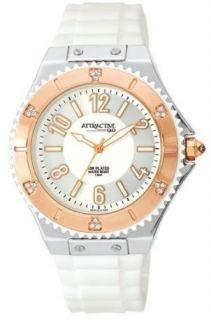 Q&Q DA37J514Y női karóra Digital Watch, Rolex Watches, Plating, Accessories