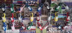11.000 LIKE 😍😍😍 ❤️ GRAZIE a TUTTI ❤️  http://www.tepasport.it/  🇮🇹 Made in Italy dal 1952 https://www.facebook.com/TEPASPORT/