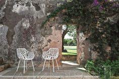 Le cucine e le camerette a roma sedie & sgabelli pinterest