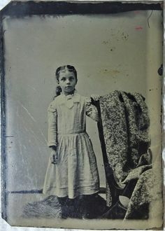 Adelia Douglas Earp, Wyatts only sister to survive childhood. Born in 1861, and the baby of the family, Im sure her older brothers took good care of her. She was born in Pella Iowa.