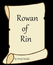 Rowan of Rin Rowan Of Rin, The Twits, English Teaching Resources, Novel Characters, Australian Curriculum, Book Week, Classroom Displays, Library Ideas, Literacy Activities