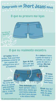 http://www.comoeurealmente.com/search?updated-min=2013-01-01T00:00:00-02:00