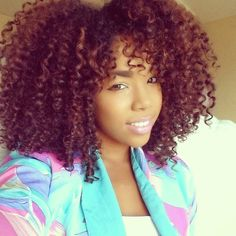 www curly hair styles 1000 ideas about tight curly hairstyles on 3526