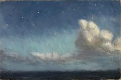 suonko:Moonlight, Starlight, Atlantic Ocean - Frank Wilbert Stokes