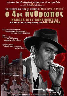 Kansas City Confidential 1952 full Movie HD Free Download DVDrip