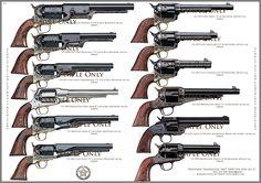 A1-2-Final-5-Western-Handguns.jpg (2384×1684)