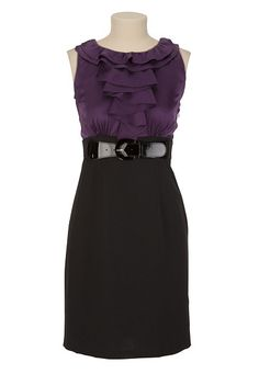 Maurices ...already have it :)