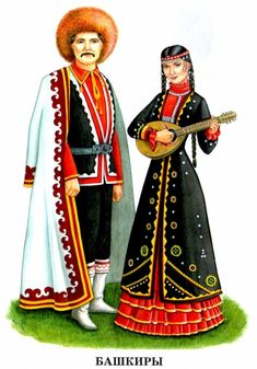 Spanish Costume, Mexican Costume, Folk Costume, Develop Pictures, Sean Lew, Fabric Doll Pattern, Costumes Around The World, Russian Folk, Russian Fashion