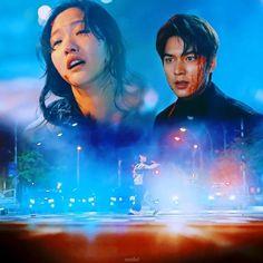 Good Morning Call, Kim Go Eun, Royal Court, Kdrama Actors, Lee Min Ho, Time Travel, Science Fiction, Dots, King