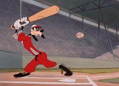 45 best Goofy images on Pinterest | Disney stuff, Disney magic and ...