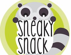 """Check out new work on my @Behance portfolio: """"VISUAL ASSETS Sneaky Snack"""" http://be.net/gallery/49836243/VISUAL-ASSETS-Sneaky-Snack"""
