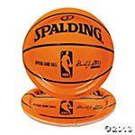 Spalding® Dinner Plates