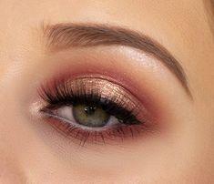 Anastasia Beverly Hills Sultry Eyeshadow Palette - Sabrinas Beauty Paradise - Nagellack und Make Up Eyeshadow Tips, Blending Eyeshadow, Eyeshadow Looks, Eyeshadow Palette, Eyeshadows, Green Eyes Eyeshadow, Natural Eyeshadow, Liquid Eyeshadow, Sultry Makeup