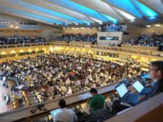 Our Common Future under Climate Change: a major international scientific conference in the perspective Paris Climate, Climate Action, Scientists, Climate Change, Conference, Globe, December, Science, Future