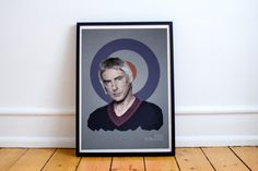 Hey, I found this really awesome Etsy listing at https://www.etsy.com/uk/listing/462832722/paul-weller-low-poly-a2-art-print-poster
