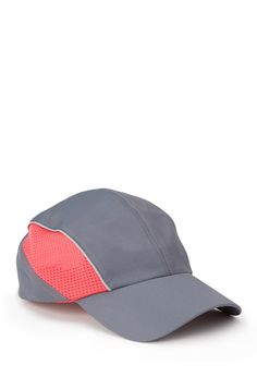 1eb0150e3b2 FOREVER 21 Athletic Runners Hat