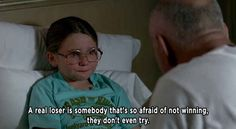 Little Miss Sunshine   24 Examples Of Infinite Wisdom From Movie And TV Dads