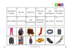 kleding 5
