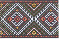 cross stitch ukrainian - Google Search