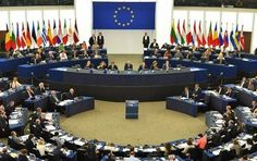 The European Parliament has approved trade preferences for Ukraine