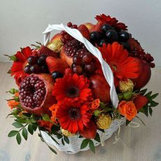 Vegetable Bouquet, Fruit Buffet, Fruit Photography, File Image, Strawberry, Vegetables, Flowers, Design, Good Morning Wishes