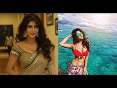 8 Indian Television Actresses in their Unseen Avatar