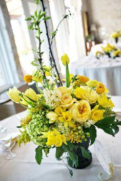 1800flowers mobile app