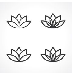 ideas yoga symbols and meanings tattoos lotus flowers Mandala Tattoo Design, Tattoo Designs, Form Tattoo, Shape Tattoo, New Tattoos, Small Tattoos, Cool Tattoos, Tatoos, Gorgeous Tattoos