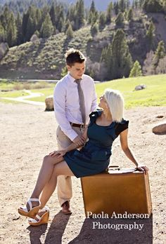 Couple pictures twirp and instead use a chair.