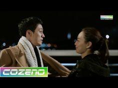 [Hug Scene] So Ji Sub & Shin Min Ah (오 마이 비너스 Oh My Venus E08) - YouTube