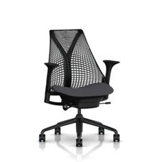 SAYL Chair - Office Chairs - Chairs - Herman Miller Official Store