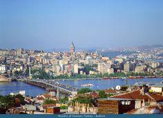 istanbul-resimleri