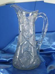Google Image Result for http://dejavuantiques-dailybrew.com/store/images/cutglass-pitcher01.jpg