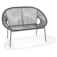 Outdoor Furniture U0026 Accessories | Kmart