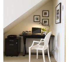 Home office - Home and Garden Design Ideas