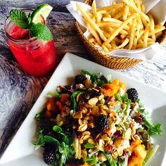 6 Fantastic Ho-Ho-Kus Restaurants  http://bergen-county-realestate.com/2015/11/11/hohokus-restaurants-and-dining/  #BergenCounty   #NorthJersey   #NewJersey   #Food   #Dining   #Lifestyle   #HoHoKus   #NJDining