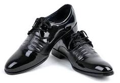 The most popular work shoes in 2015 http://www.accessorypedia.com/2015/10/the-most-popular-work-shoes-in-2015.html