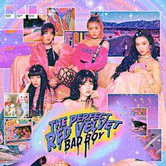 Dm Poster, Hotarubi No Mori, Kpop Posters, 80s Posters, K Wallpaper, Album Design, Graphic Design Posters, Retro Graphic Design, Wall Collage