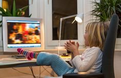 "50 Things to Do With Kids - Fun Family Activities and Crafts - LET THEM STAR IN THEIR OWN MOVIE - Let your kids make videos or movies with an iPhone using a free movie-making app such as Vine.co. ""I cannot believe how electronically savvy my kids are. They are incapable of turning their socks right side out but can somehow produce incredible movies all edited and everything,"" says Hatmaker. Discover more projects to try out with your kids at redbookmag.com."