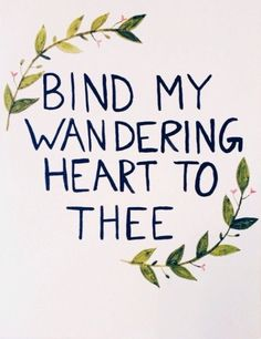 Wandering Heart Canvas Art by Spool1068 on Etsy