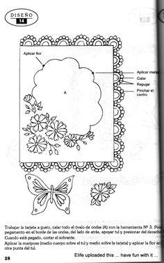 pergamano - Page 15