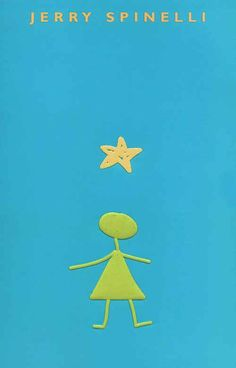 Teacher Will Run for Books: Star Girl. Includes activities and ideas for Stargirl appropriate for 4 - 6 grades.