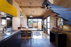 Check out this awesome listing on Airbnb: maison de ville aux minimes - Townhouses for Rent in Toulouse