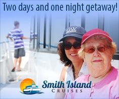 Win a free Smith Island getaway! Contest ends June 2013 @ am (PDT) Maryland Smith Island Cake, Island Cruises, Pie Crumble, Travel And Leisure, First Night, Day Trips, Maryland, Food Photography, My Favorite Things