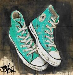 Simplesmente All star ♥