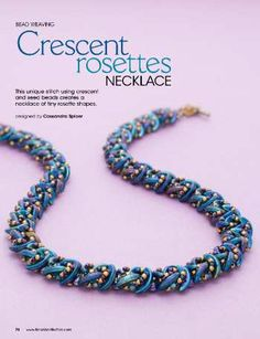 Bead&Button | October 2016 Back Issue for $4.77| Digital Magazines